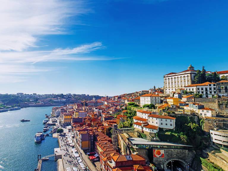 Porto)