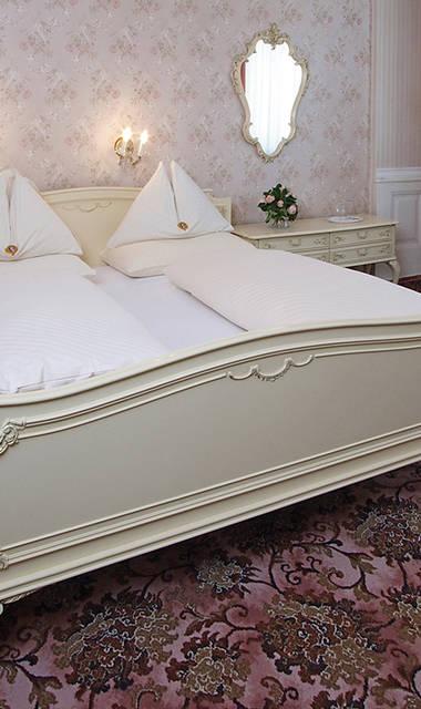 Hotel Baronesse