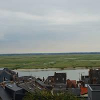 Baai van Somme