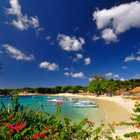 15 daagse privérondreis Betoverend Bali