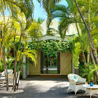 Mauritius-Veranda Grand Baie-04