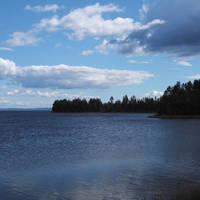Siljanmeer