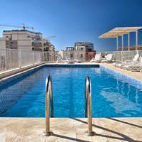 Hotel Argento boeken Malta Malta doe je het beste hier