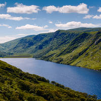 13-daagse vlieg-busrondreis All of Ireland