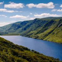 Glenveagh Nationaal Park