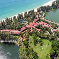 Thailand-Phuket-Dusit Thani Laguna Resort-01