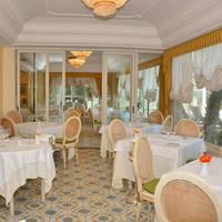 gallery-ristorante1