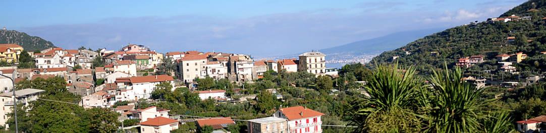 Pimonte
