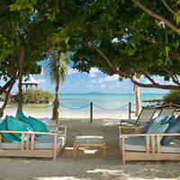 Mauritius - Zilwa Attitude - 16
