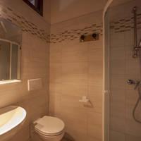 Voorbeeld 3-kamerbungalow Comfort