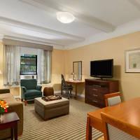appartementen best western plus hospitality house