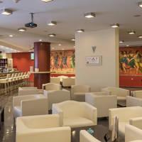 BIO Suites Hotel Rethymnon - Bar