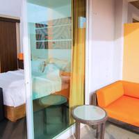 thailand cha-am furama-premier_pool_view2