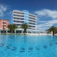 Ai Pozzi Resort