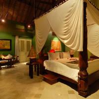 Bhagavat Gita Suite