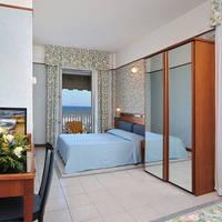 kamer voorbeeld 1