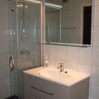 Voorbeeld badkamer 1