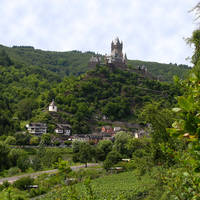 HiRes_Mosel_so_034_Cochem