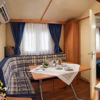 Corfu Plus