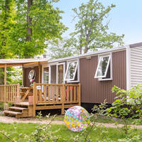 Voorbeeld Cottage 6.7p 4ks 3sterren