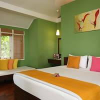 thailand koh samet sai kaew beach resort deluxe-cottage-5