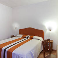 Slaapkamer Bernini