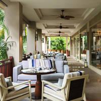 Phuket Marriott Resort & Spa - Restaurant Andaman