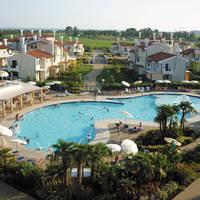Vakantiepark Amare