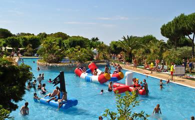 Campings Costa Brava Ontdek Ze Bij De Jong Intra Vakanties