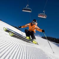 De Jong Intra Vakanties - Wintersport - Skicircus Saalbach-Hinterglemm-Leogang-Fieberbrunn