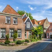 4-daagse fietsvakantie Twente Culinair
