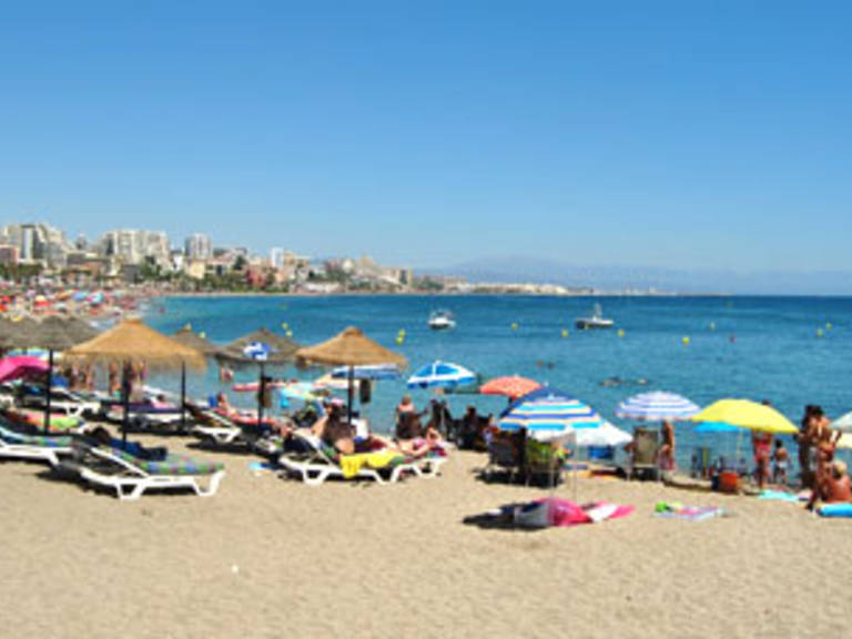 benalmadena-beaches)