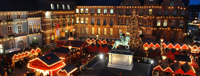 kerstmarkt-duitsland
