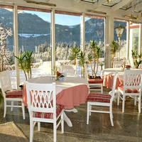 De Jong Intra Vakanties - Ferienhotel Glocknerhof - Berg im Drautal