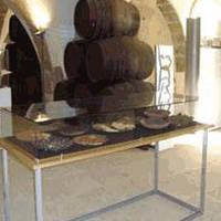 Porto Museu do Vinho do Porto