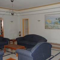 Matoula - Voorbeeld kamer