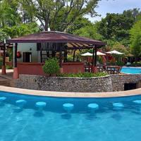 Loma Resort Pattaya
