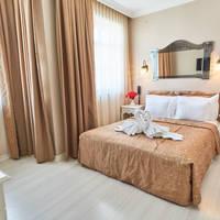 Online bestellen: Hotel Celal Sultan