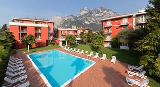 HOME1025-hotel-brione-©-2017-Fabio-Staropoli-fotofiore_com-e1058f9e6b