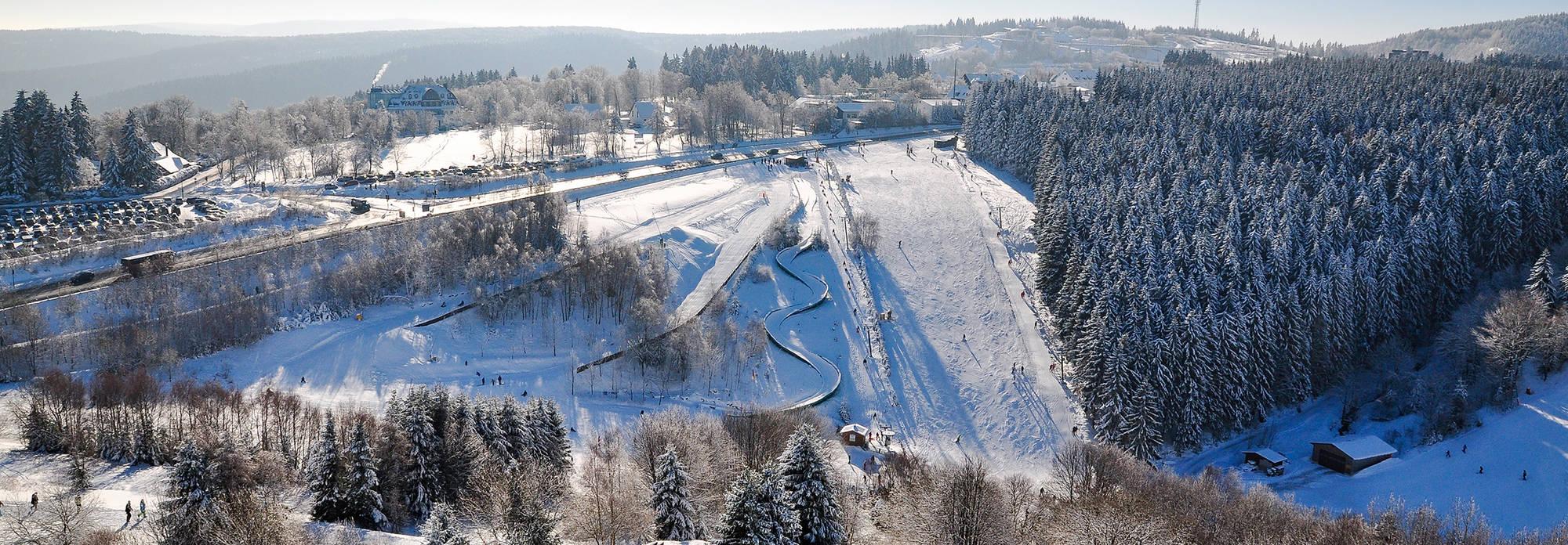 03cca266cf83c1 Wintersport Duitsland: uw wintersport boeken bij de Jong Intra