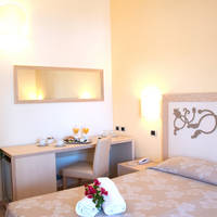 Hotel Corte Rosada - adults only