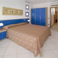 Voorbeeld slaapkamer 2