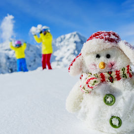 Goedkope wintersport