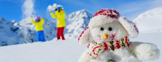 Wintersport Goedkoop