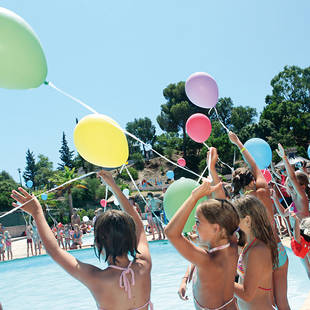 ESTERELballons