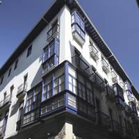 Hotel Casual Bilbao Gurea