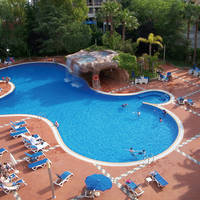 Zwembad-1