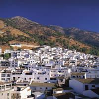 Málaga- Mijas-Vista-2900744A