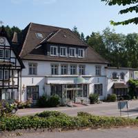 Autovakantie Wyndham Garden Gummersbach in Gummersbach (Nordrhein-Westfalen, Duitsland)
