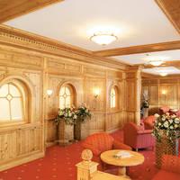 De Jong Intra Vakanties - Oostenrijk - Salzburgerland - Kaprun - Hotel Toni